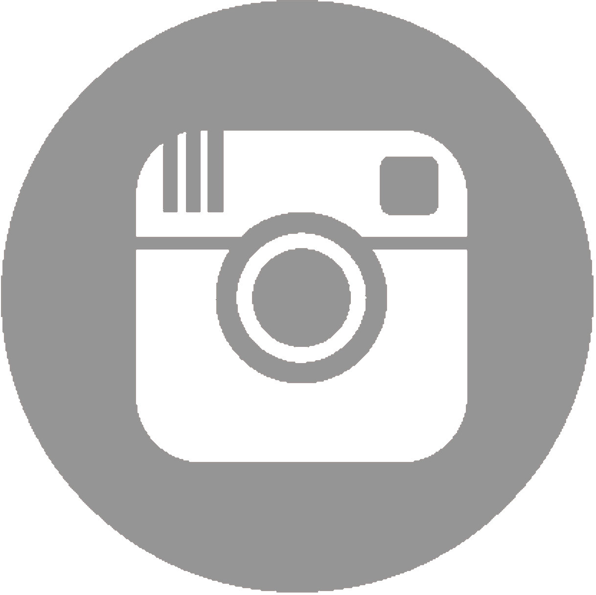 Instagram Landmeter